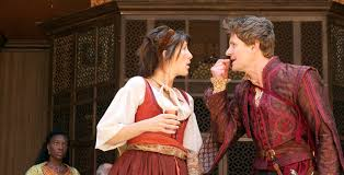 much ado about nothing globe player shakespeare s globe much ado about nothing