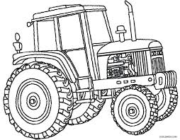 Tractors Drawing At Getdrawingscom Free For Personal Use Tractors