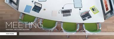 inspiration office furniture. office furniture inspiration k