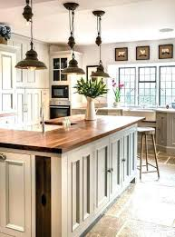 diy kitchen lighting. Brilliant Kitchen Country Lights Fixtures Farmhouse Light Fantastic  Lighting Beautiful Style Best Ideas About On Home Depot Diy And T . Diy Kitchen Lighting