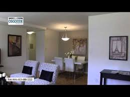 2 bedroom apartments for rent in west end ottawa. listing item 2 bedroom apartments for rent in west end ottawa b