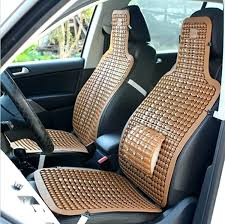 decoration driving seat cushions car cushion cool best for long distance truck driver as seen