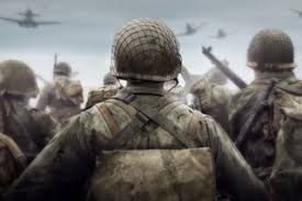 There's a lot of speculation and rumours suggesting it could be set before cold war. Sources Sledgehammer S Call Of Duty Vanguard Will Return To Ww2 Vgc