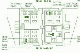 similiar ford explorer relay diagram keywords ford 1998 explorer xlt diagram fuse box ford 1998 explorer xlt diagram