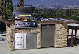 outdoor grills maisel brothers inc in bull s decor 1
