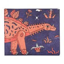 <b>Кошелек NEW WALLET</b>, New <b>Dinosaur</b> — купить в интернет ...