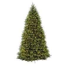 internet 204145859 12 ft dunhill fir artificial tree