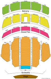 Copley Theater Seating Chart Copley Symphony Hall Seating Chart Bestfxtradingplatform Com