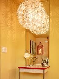 bathroom ceiling lighting ideas. 7 Light Vanity Fixture Bathroom Ceiling Lamp Fixtures Ideas 2 Lighting