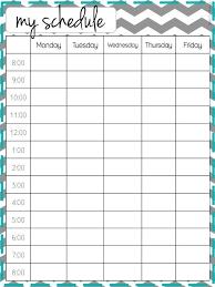 School Schedule Builder Magdalene Project Org