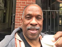 Jay Johnson: Out and About | Philadelphia Gay News