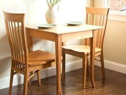 shaker dining room chairs shaker dining chairs amazing room furniture woods studios in 4 shaker dining shaker dining room chairs