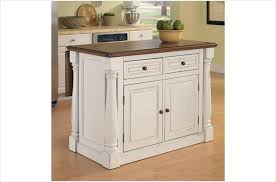 Wonderful Small Portable Kitchen Island White Vintage Design F Intended Beautiful Ideas