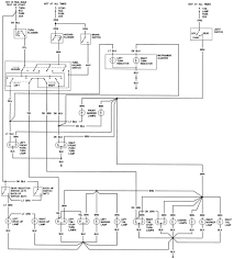 Sunpro tach wiring 1948 mercury wiring diagrams simple home