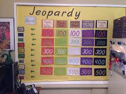 office bulletin board ideas pinterest. Ideas For Workplace Bulletin Board Table Unique Safety On Pinterest Spring Office R