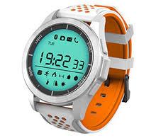 <b>Умные часы</b> и браслеты— заказать в интернет-магазине ...