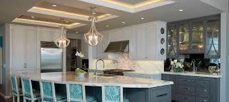 arizona kitchen cabinets. Advantages Of Refacing With Rigid Thermofoil Arizona Kitchen Cabinets