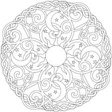 Pattern Coloring Sheets Save Pattern Coloring Pages Printable