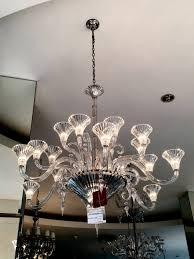 chandeliers design magnificent blue chandelier parts chandeliers large baccarat ideas room rustic modern