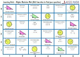 simultaneous equations factorising quadratics picture