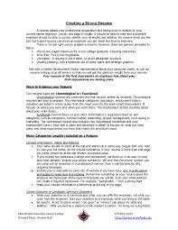 Fine Functional Resume Career Change Example Photos Entry Level