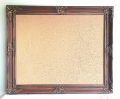 office cork boards. Decorative Cork Boards Bulletin For Home Board Office Canada E
