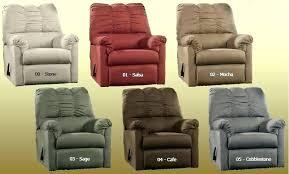 ashley furniture recliner reviews recliner chairs power lift recliner chair recliner chairs furniture recliner repair ashley