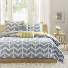 bedroom delightful yellow grey bedroom decorating ideas gray accessories blue and bedding sets king decor