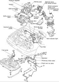 similiar mazda 626 v6 engine diagram keywords mazda 626 engine diagram image wiring image wiring diagram