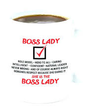 office warming gift. Office Warming Gifts Mesmerizing The Coffee Mug Star Boss Lady Premium Gift N