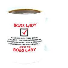 office warming gifts. Office Warming Gifts Mesmerizing The Coffee Mug Star Boss Lady Premium R