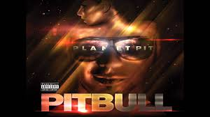 planet pit deluxe edition. Simple Planet Pitbull  Oye Baby Ft Nicola Fasano  Planet Pit Deluxe Edition HD Intended Deluxe Edition P