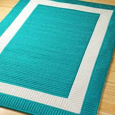 teal and white area rug s black grey rugs