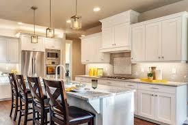 Kitchen Upgrades 6 Timeless Kitchen Upgrades