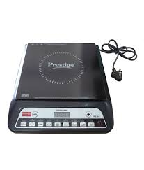 Snapdeal Kitchen Appliances Prestige Pic 200 Induction Cooktop Price In India Buy Prestige