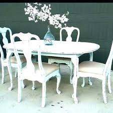 distressed wood kitchen tables distressed wood round dining table distressed wood kitchen tables dining table distressed wood innovative distressed round