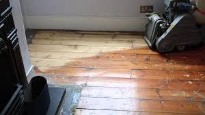 random orbital floor sander. random orbital floor sander n