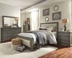 distressed bedroom furniture. Exellent Furniture Wood Furniture Casual  Bedroom P600 Willow  Distressed Dark Gray  Finish Progressive Furniture Throughout I