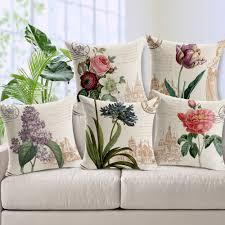 Floor Pillow Cushion Promotion Shop For Promotional Floor Pillow In Floor  Pillow Decor (Image 12