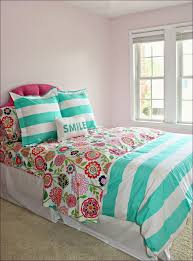 full size of bedroom marvelous target white duvet cover target comforter sets bed bath beyond large size of bedroom marvelous target white duvet cover