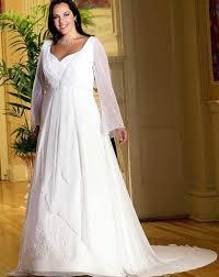 best 25 celtic wedding dresses ideas