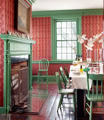 country dining room color schemes. 83 Best Dining Room Decorating Ideas Country Decor Charming Green Color Schemes