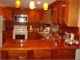 Red Birch Kitchen Cabinets Mahogany Kitchen Cabinets Amazing Pictures Lesitedeclaudiacom