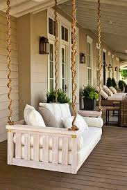 Interior House Design Ideas 15 sunsational sunroom ideas for the off season
