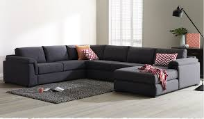 Formidable Corner Lounge Suite Sofa Bed On Decorating Home Ideas