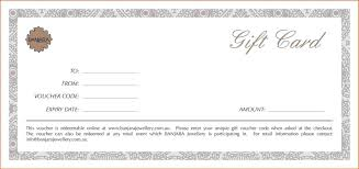 Free Business Gift Certificate Template Famous Downloadable Gift Certificate Template Motif Documentation 11