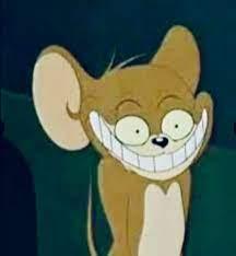 Gene Deitch: đạo diễn 13 tập Tom & Jerry qua đời ở tuổi 95, cảm ơn ông vì  cả một bầu trời tuổi thơ