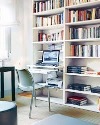 office storage solution. Marvellous Smart Space For Home Office Design : Modern Thoughtful Storage Solution Ideas With