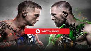 UFC 264 Live Reddit Free: Where to Watch MMA Streams Tonight? – Film Daily