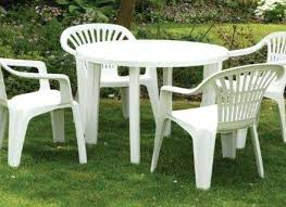 plastic patio end tables white plastic patio table white sand outdoor resin table com white plastic plastic patio end tables